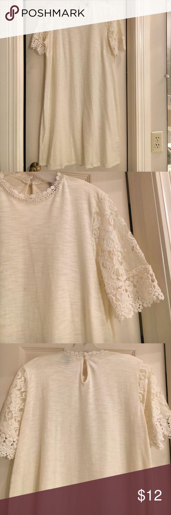 25 unique crochet maternity dresses ideas on pinterest pregnacy lace sleeve maternity dress ombrellifo Image collections