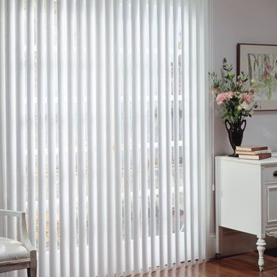 Blinds Com Smooth Vinyl Vertical Blinds Need To Update To Vertical Blinds Upstairs