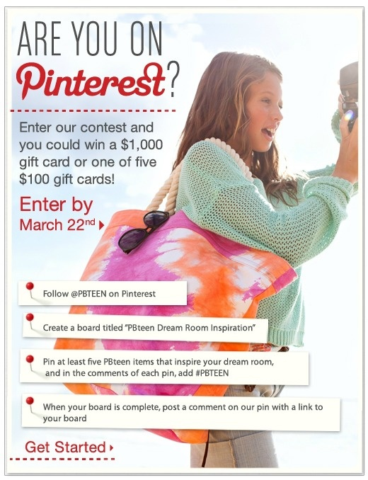 Enter the contest today! If you like PBTEEN do this and if you don't you can dothis and give me the gift card if you win.: Food, Pbteen Dreamroom, Http On Fb Me Afdlfd Pbteen, Pbteen Pbteen, Contest Today, Info, Pbteen Enter, Pbteen Pinterest