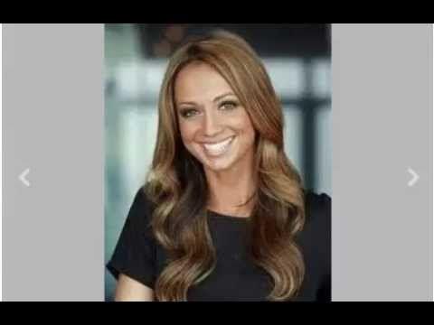 Kate Abdo is Hot - http://maxblog.com/5030/kate-abdo-is-hot/