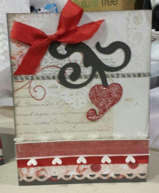 Valentine4