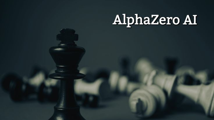 Google's AlphaZero AI Masters Chess In Just 4 Hours, Defeats World's Best Chess Program  #news