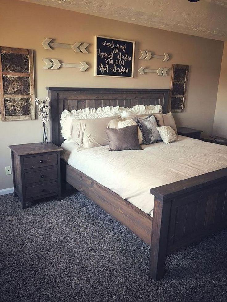 Bedroom Furniture Sets Farmhouse