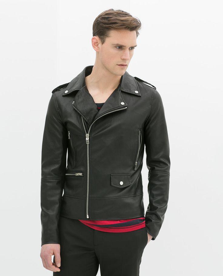 Zara Jackets For Boys Priletai Com