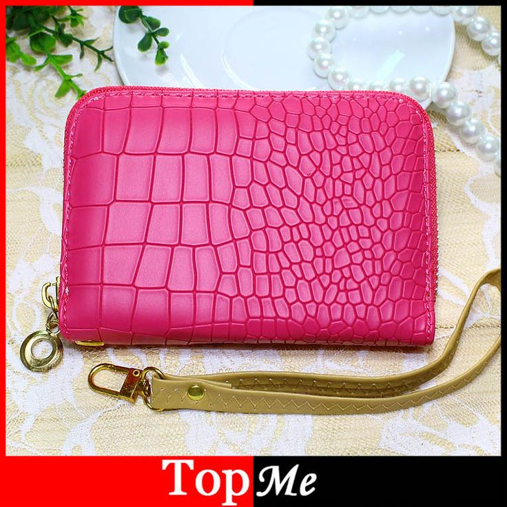 $4.03 (Buy here: https://alitems.com/g/1e8d114494ebda23ff8b16525dc3e8/?i=5&ulp=https%3A%2F%2Fwww.aliexpress.com%2Fitem%2FWomen-Zipper-Wallets-Short-Coin-Purse-Cards-Holder-Stone-Pattern-Woman-Wristlet-Handbags-Wallet-Candy-6%2F32661155963.html ) Women Zipper Wallets Short Coin Purse Cards Holder Stone Pattern Woman Wristlet Handbags Wallet Candy 6 Colors Lady Clutch Bags for just $4.03