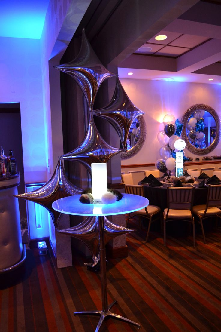 16 best Themed Events by Party Perfect Boca Raton FL 1