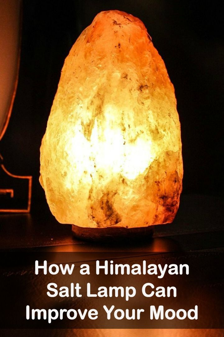 Do Salt Lamps Work Simple 183 Best Himalayan Salt Lamps Images On Pinterest  Himalayan Inspiration
