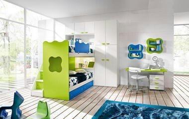 Jungen Kinderzimmer Gestalten   Frische Interieur Lösungen.Haben Sie Auf  Dem Markt Eine Lieblingskollektion Gefunden?Wollen Sie Diese In Die  KInderzimmer.