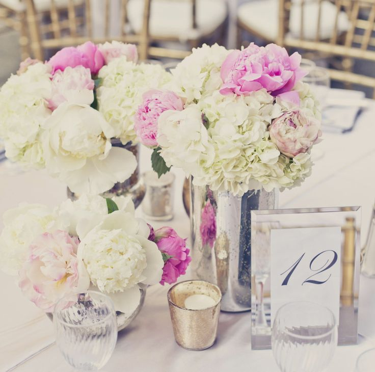 Wedding Flowers Centerpieces Cost: 193 Best Images About Ideas For Centerpieces On Pinterest