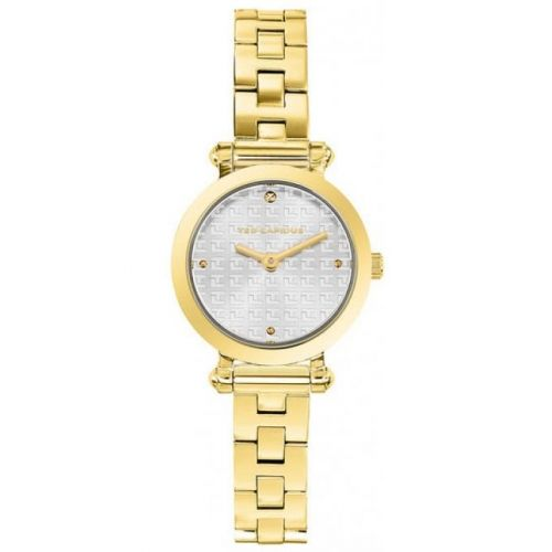 montre-ted-lapidus-montres—a0680pbpx