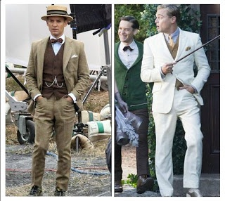 44 best images about Vintage men's fashion on Pinterest | Ruby ...