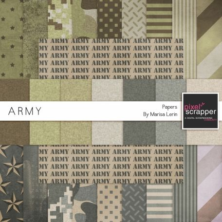 On pinterest scrapbook pages fourth of july and scrapbook layouts - 1000 Images About Military Scrapbooking On Pinterest
