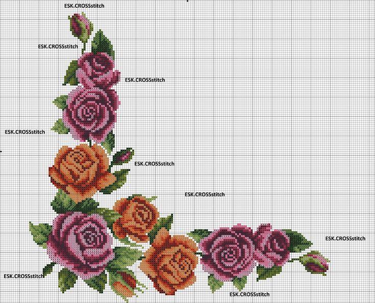gallery.ru watch?ph=PWE-hiC3J&subpanel=zoom&zoom=8