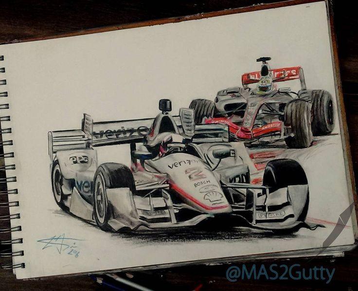 Silver arrow glow 2006 - 2016 @jpmonty2 #drawing @indycar @team_penske @labandadelcarrorojo @colmotorfans @indianapolismotorspeedway #cardesign #draw #artwork #artstudio #artoftheday #colorful #racing #racingcar #artwork #indycar #pretty #cool #sketchbook #tattoo #cars #engine #love #me #motorsport #artist #automotive #picoftheday #instaart #f1 #nascar #mas2guttycarts @tattooistartmag @allforarts @carreradeestrellasoficial @cardesigndaily @colombiacarsspotting @studiopck @cardesigndaily