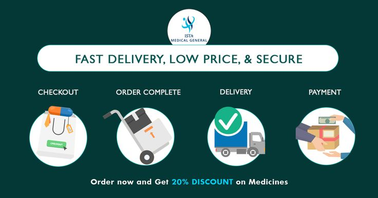 #Fast #delivery, #Low price, & #Secure #Free #home #delivery on #all #orders #Get #upto 20% #Discount #Ista www.istaplus.com