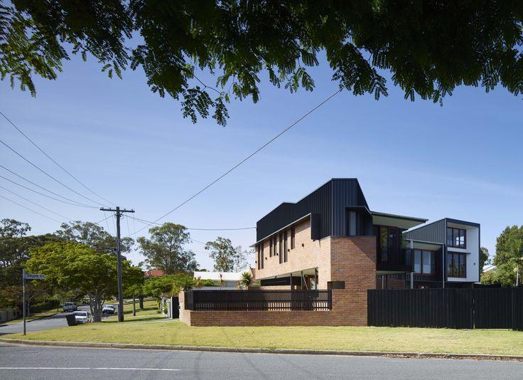 Gallery of Buena Vista / Shaun Lockyer Architects - 39