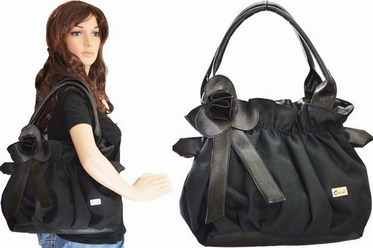 JG Shoppe Gleam & Glint Hand Bag.To buy/0rder online http://www.maguvathefashionworld.com/2014/10/10-trendy-handbags-for-shopping.html#.VDwv_N3F8kO