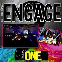 Set the Stage to Engage Week 4: Tons of Freebie Songs