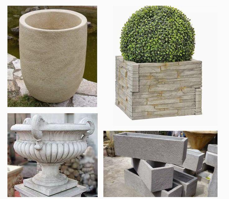Oltre 25 fantastiche idee su progettare il giardino su pinterest impiantare un giardino - Progettare il giardino da soli ...