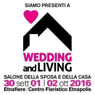 Sfilate abiti da sposa - Catania - Riposto - Lady Grazia
