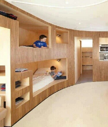 Best Cute Twins Bedroom Just Imagine All Girly For The Twins 400 x 300