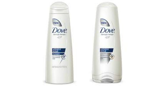 Rite Aid: 2 Days Left to Score Dove Shampoo for $1 & Other Deals!