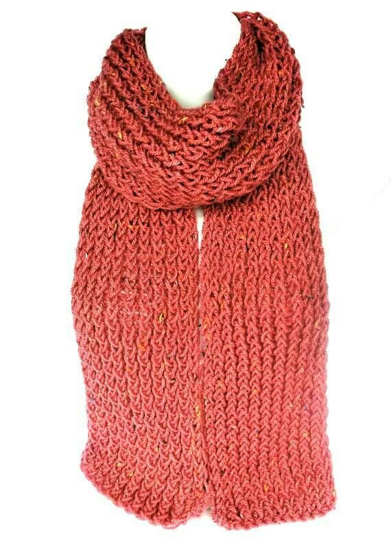 Pink knitted scarf, womens wool scarf, bohemian knit scarf, hand knit scarves, handmade knit scarf, ladies knitted scarf, hand woven #pinkknittedscarf #bohemianscarf #winterscarf #knitscarfhandmade #lelsloom #christmasgiftideas #etsyfinds