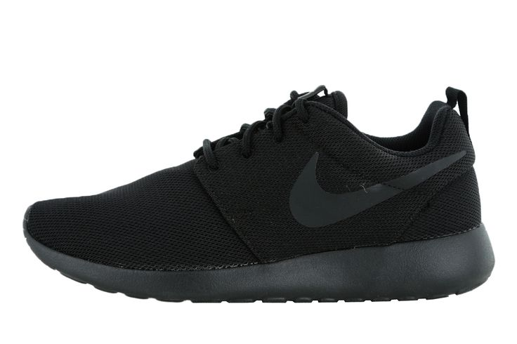 Nike W Nike Roshe One Kadın Günlük Ayakkabı 844994-001