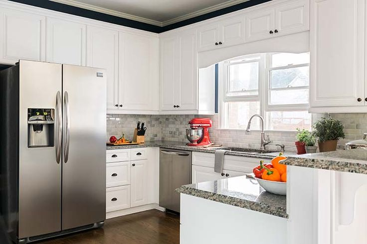 Average Cost To Reface Kitchen Cabinets Entrancing Decorating Inspiration