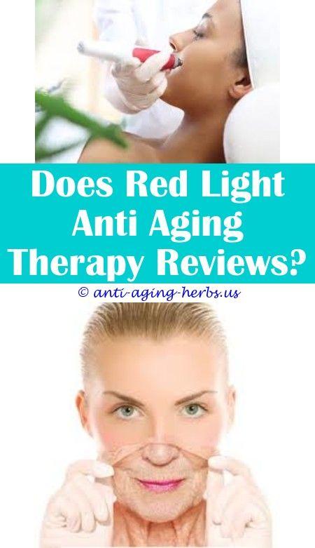 Aviqua Anti Aging Cream Anti Aging Carrot Face Mask Anti Aging Night
