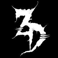 Essential Mix - 02.03.2013 by ZEDSDEAD on SoundCloud
