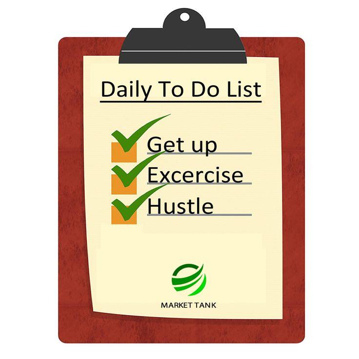 Can you do it? #startup #inspirationalquotes #motivationalquotes #entrepreneur #markettank #business #businessowner #businessman #smallbusiness #smallbusinessowner #success #motivation #work #workhard