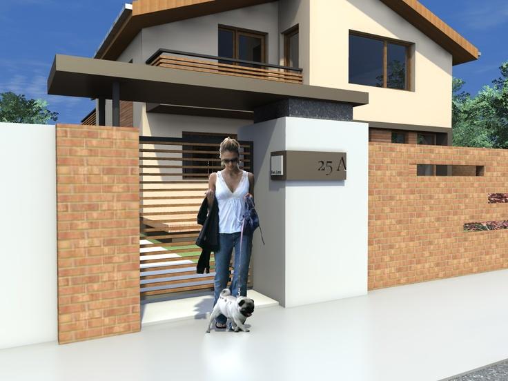 www.oncasa.ro proiecte case