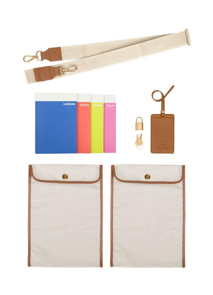 1000 id es propos de valise cabine sur pinterest. Black Bedroom Furniture Sets. Home Design Ideas