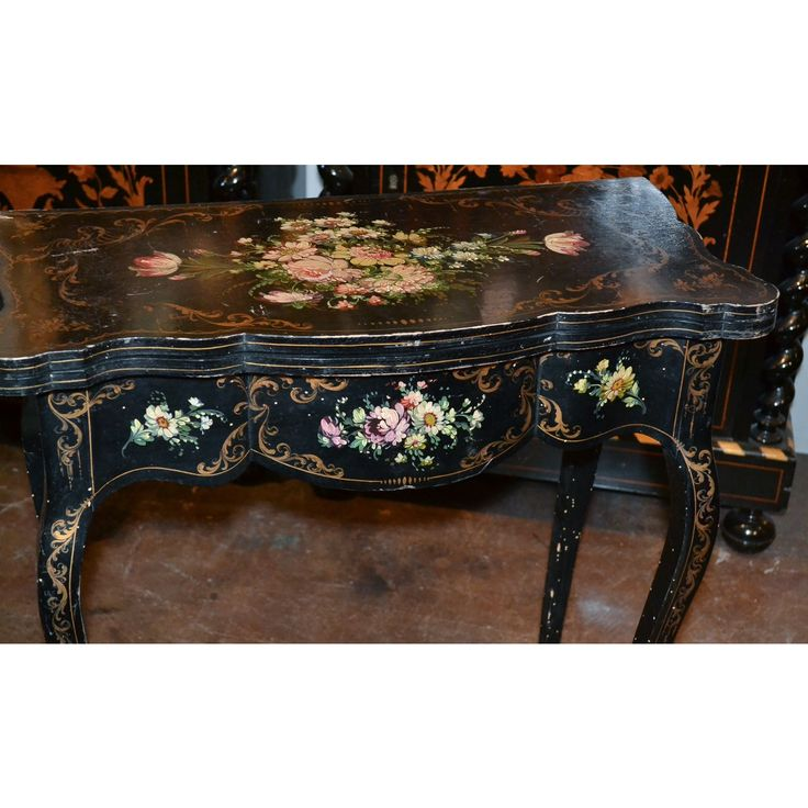 In the Dallas design district with over sq  of fine French  Italian   European antiques. 101 best French Furniture images on Pinterest   Antique furniture
