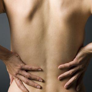 8 Natural Ways for Easing the Fibromyalgia Pain