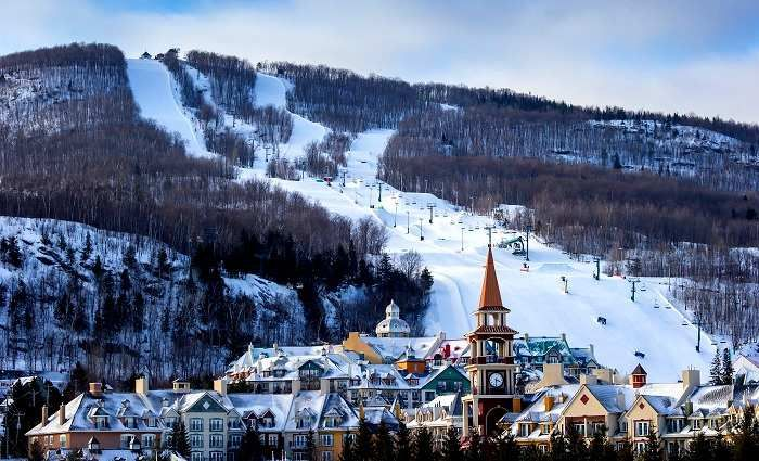 Vous recherchez un appartement à louer entre particulier au Canada pour vos vacances d'hiver ? Découvrez quelques activités dont vous pourrez profiter en ...