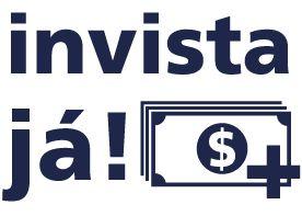 Tesouro Direto - Instituições Financeiras Habilitadas - STN