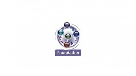ITIL Foundation Course