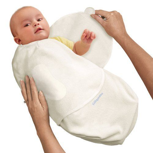 Cobertores de enrolar com velcro para bebê! http://www.mildicasdemae.com.br/2013/01/cobertores-de-enrolar-com-velcro-para-o-bebe.html