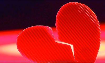 Hechizos de poder: Amarres de amor fuertes con orina.Los cinco amarre...