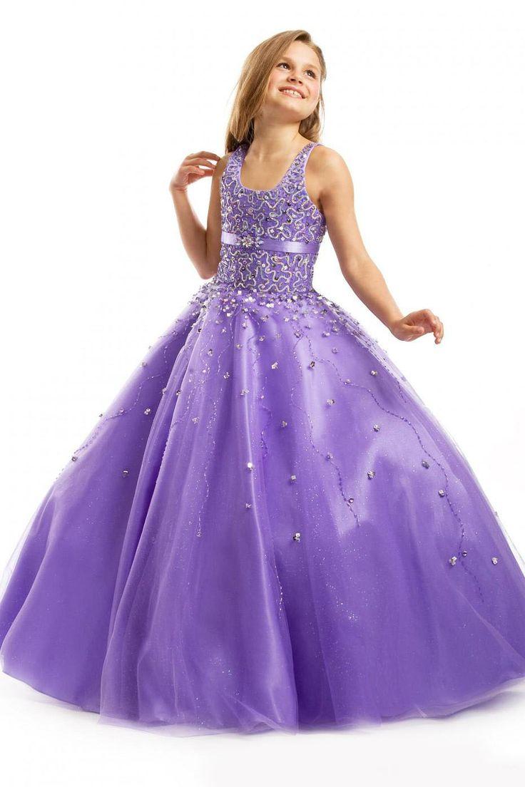 10 best vêtements images on Pinterest   Bridesmaids, Flower girl ...