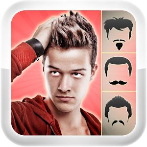 Add Beard Styles for men  http://ift.tt/2fCQNNt  Are you looking for a hairstyle makeover? Want to try different add beard styles and add mustache styles? Then men mustache and hair styles is the ultimate makeover app for men to do so.   http://ift.tt/2g4ZkHS November 18 2016 at 01:32PM