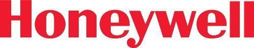 LXE CORE 2 DUO SVGA INDR BT WIN 7 802.11ABGN 2GBRAMX80GBHDD RFT Honeywell http://www.amazon.com/dp/B00C11FVAA/ref=cm_sw_r_pi_dp_VNG-ub0MEJJBZ