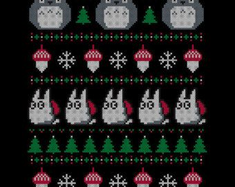 2697 best Ugly Christmas Sweater images on Pinterest | Ugly ...