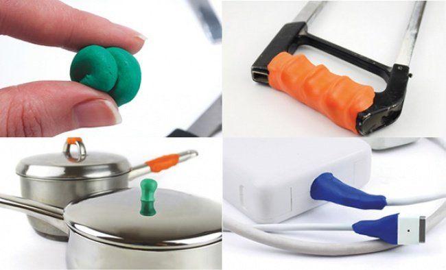 20 nuevos inventos geniales!