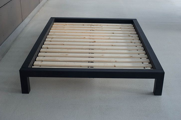 Kwadroforma STEEL