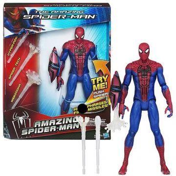 ''Hasbro Türkçe Konuşan Spider Man'' gibi diğer ''Hasbro'' ürünleri de sizi ''Figür Oyuncaklar'' reyonlarında bekliyor   Online Çarşınız: İstanbulÇarşısı.com