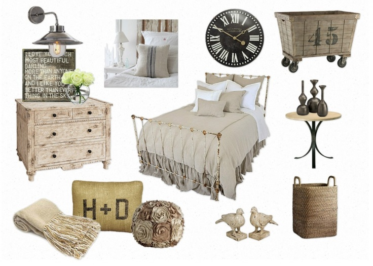 379 Best Images About Modern Country Neutrals On Pinterest Painted Cottage Chairs And Modern Country
