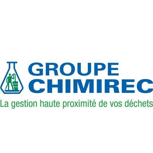 CHIMIREC : Le Groupe Chimirec participe au village de la chimie, les 15 et 16 février 2013 au Parc Floral de Paris Bois de Vincennes  Ce salon, organisé par l'Union des Industries Chimiques d'Ile-de-France et le CFA AFI24, a pour objectif d'informer et de sensibiliser les étudiants aux métiers des filières scientifiques et technologiques.